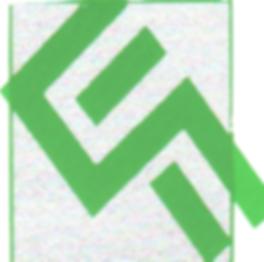 Elite Furniture's Logo