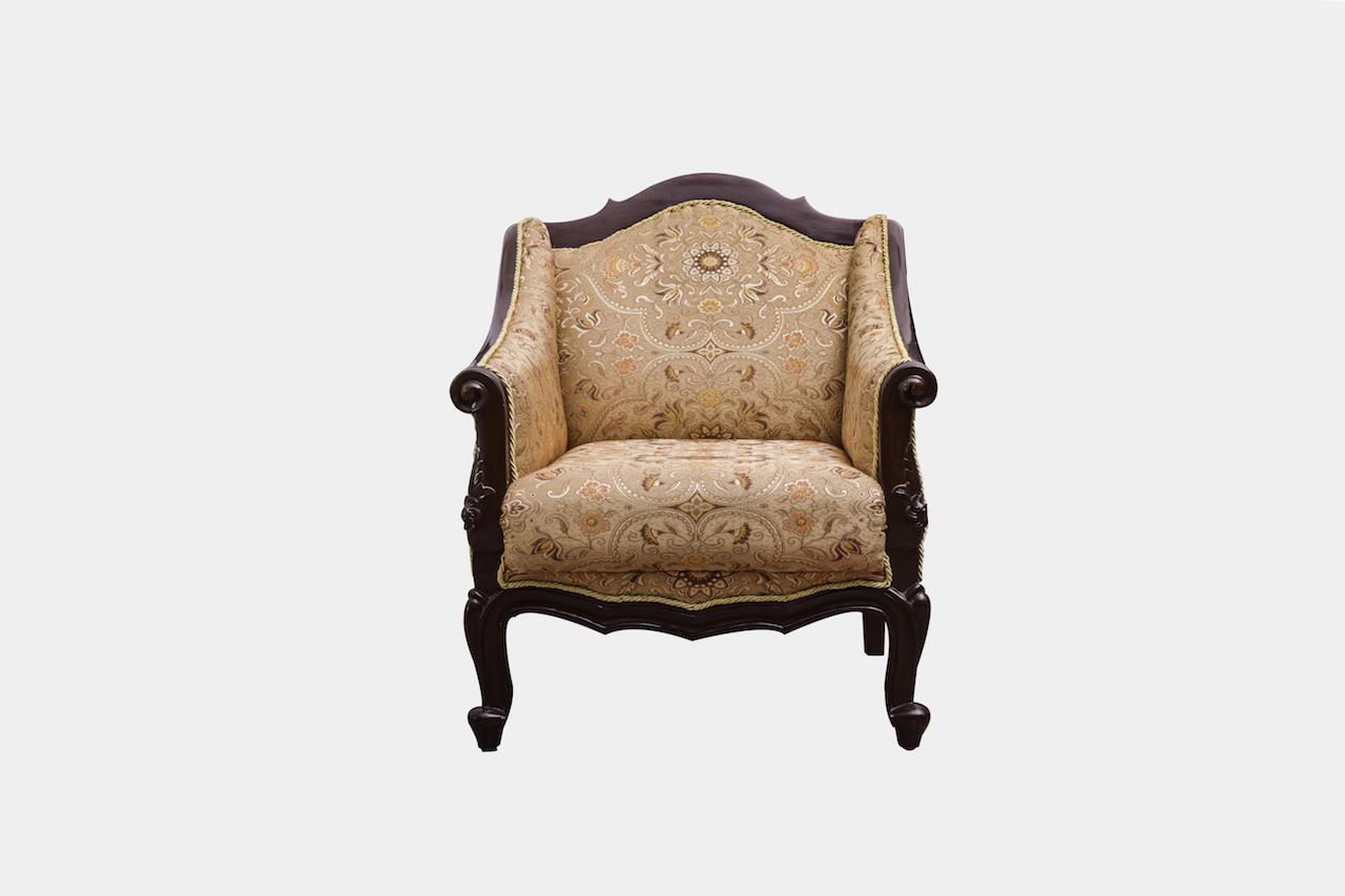 Sofa Set 11