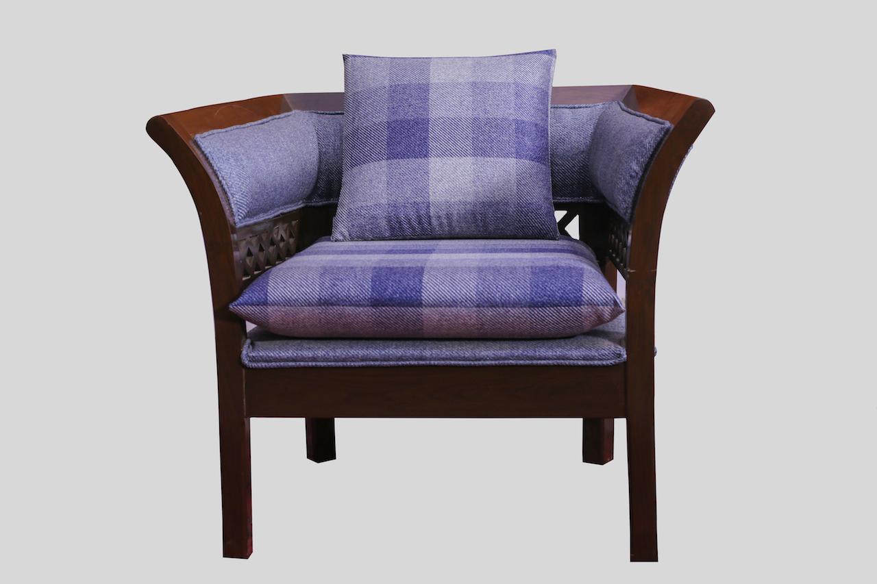 Sofa Set 15