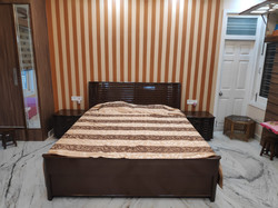 Bed 24