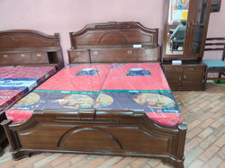Bed 34