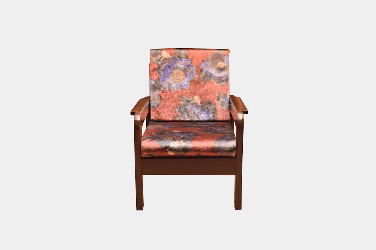 Sofa Set 14