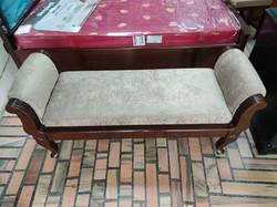 2 seater settee - 02