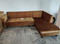 Sofa Set 30