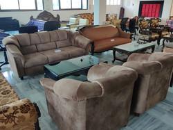 Sofa Set 29