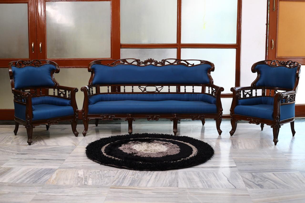 Sofa Set 13