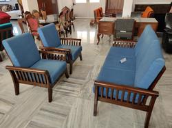 Sofa Set 22