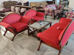 Sofa Set 25