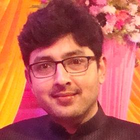 Zaid Sayeed