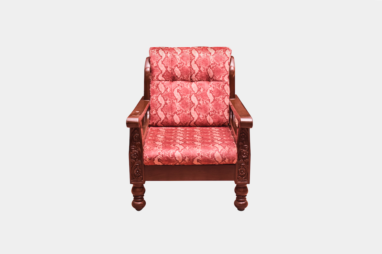 Sofa Set 12