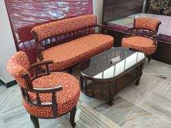 Sofa Set 24