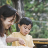 How to Celebrate Asian American and Pacific Islander Heritage Month with Kids