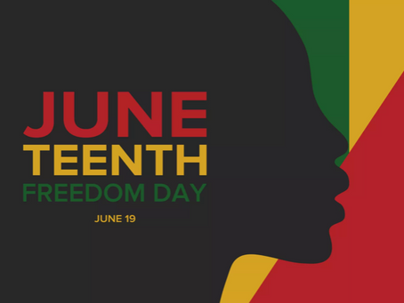 What is Juneteenth? Why the June 19 holiday matters...