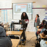 California becomes first state to require ethnic studies in high school