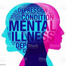 Mental health a greater challenge during COVID; crisis doesn't get attention it deserves, doctor say
