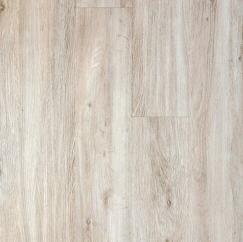 Perfect Taupe Nu 3007-13