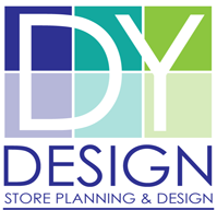DY-DESIGN_LOGO.png