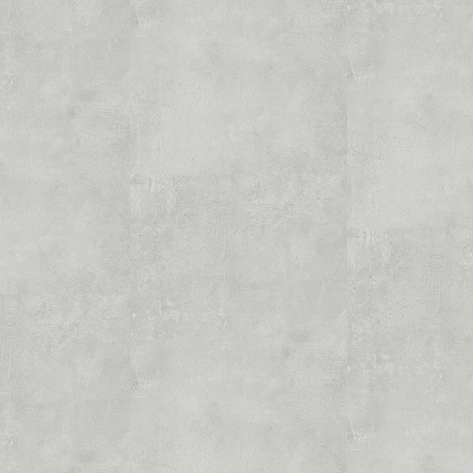 Steel Curtain Nu 327-12