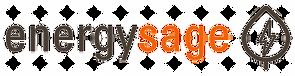 energysage-logo-e1434160061188_edited_ed