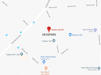 Google geospars adrese.png