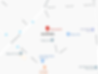 Google geospars adrese.png