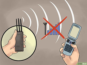 v4-728px-Make-Your-Own-Cell-Phone-Jammer