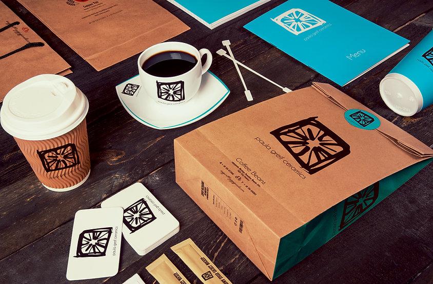 Paula Greif Cafe.jpg