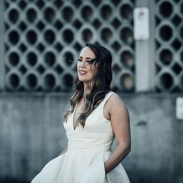 Meaghan - Small Wedding Trails.jpg