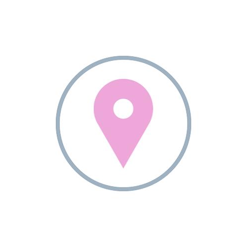 Picnic for Two & Sydney CBD Wedding Trail Digital Map