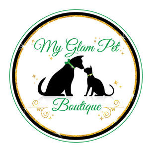 My-Glam-Pet-Official-Logo.jpg