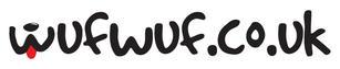 WufwufLogo (1).jpg