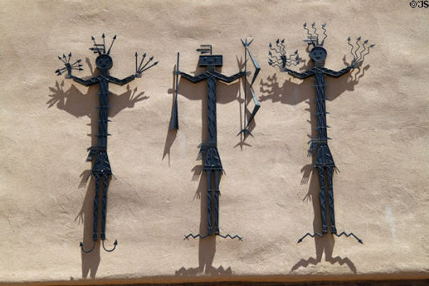 Navajo Scultpure.JPG