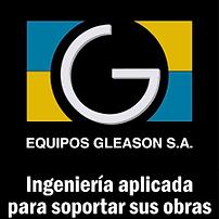 gleason.png