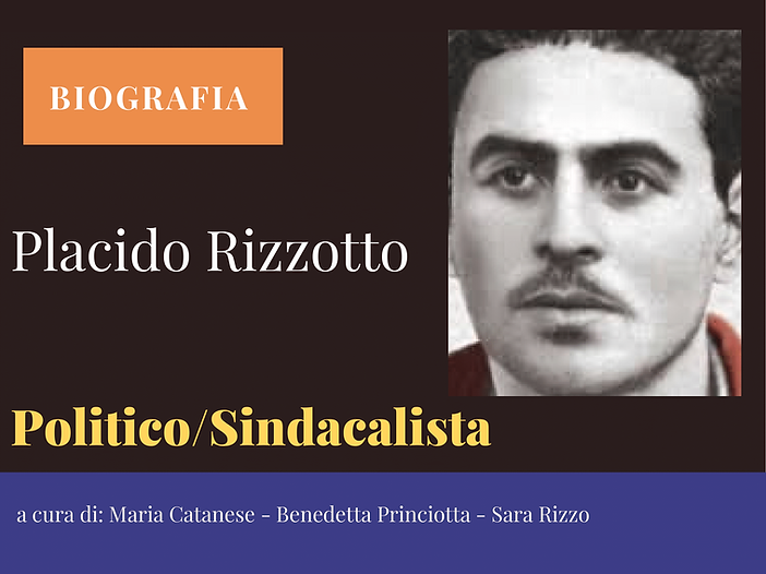 Placido Rizzotto 1-1.png