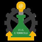 logo torricelli.png