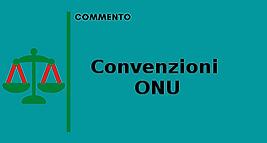 convenzioni onu.png