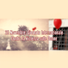 anteprima sito.png