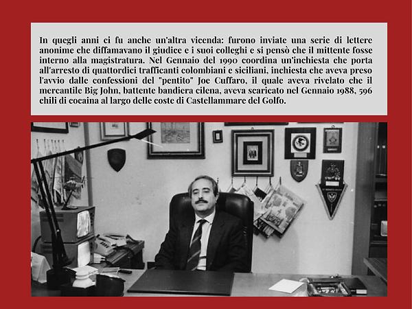 Giovanni Falcone 17 (1)-4.png