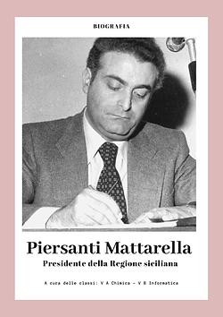 Piersanti mattarella (3)-1.png