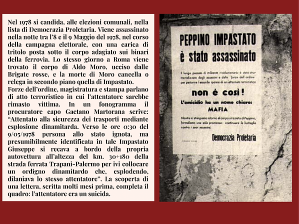 Peppino Impastato 5 (2)-4.png