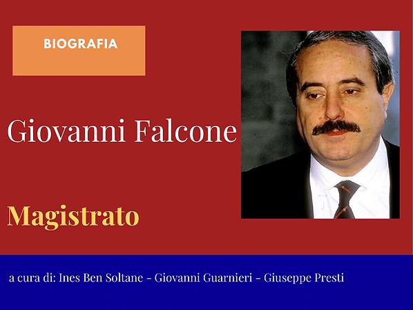 Giovanni Falcone 17 (1)-1.png