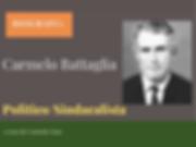 Carmelo Battaglia 3 (3)-1.png