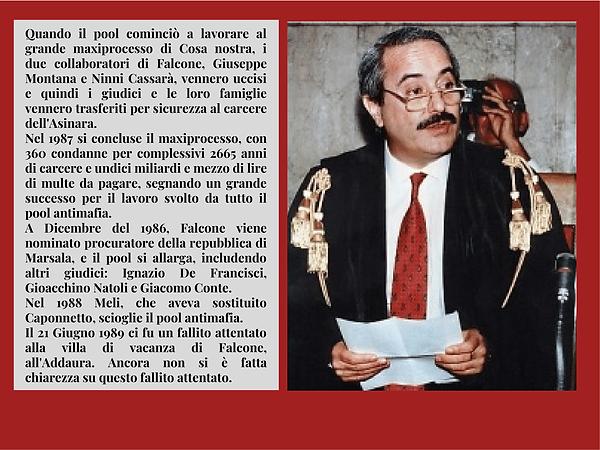 Giovanni Falcone 17 (1)-3.png