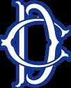 1200px-Logo_della_Camera_dei_deputati.sv