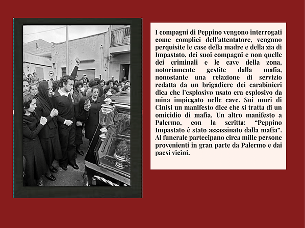 Peppino Impastato 5 (2)-5.png