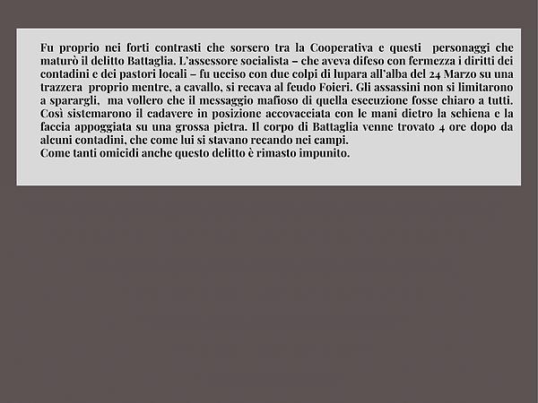 Carmelo Battaglia 3 (3)-4.png