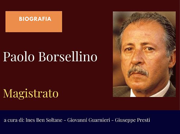 Paolo Borsellino 18 (2)-1.png