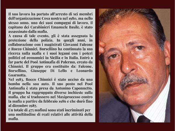 Paolo Borsellino 18 (2)-3.png