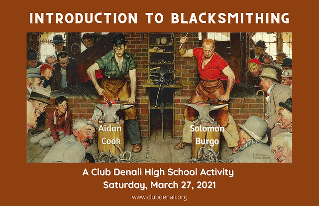 Blacksmith HS March 27, 2021.png