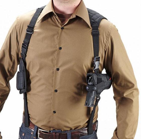 جراب مسدس على كتف / UMAREX